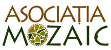 Asociatia Mozaic