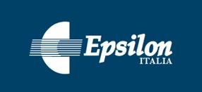 epsilon_italia