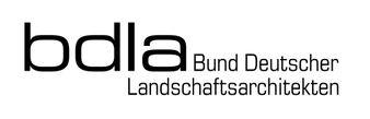 BDLA_neu