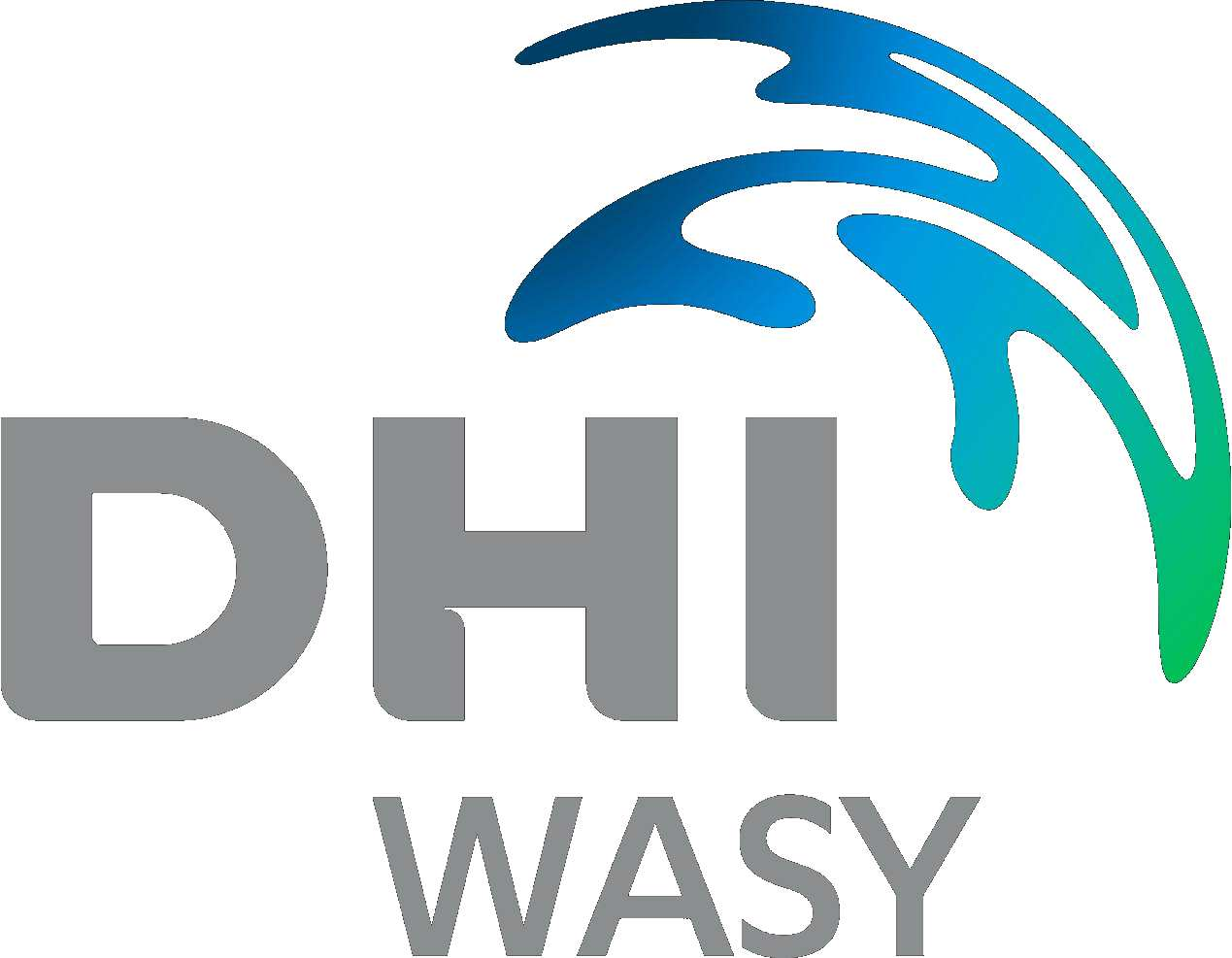 DHI_WASY_inv