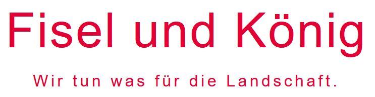 Fisel_und_Koenig
