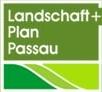 Landschaft_und_Plan