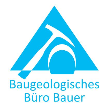 BBBauer_SSF