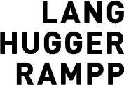 LANG_HUGGER_RAMPP