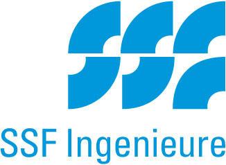 SSF-Ingenieure-AG