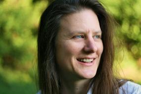 Dipl.-Ing. (Univ.) Christine Saala