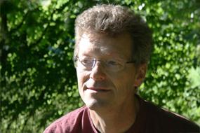 Dipl.-Biologe Stefan Herrchen