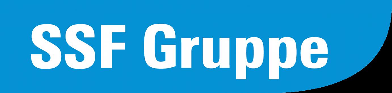Logo SSF-Group